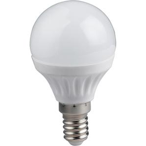TRIO Leuchten LED-Leuchtmittel E14 5,5W LED LED-Leuchtmittel, E14, Farbwechsler