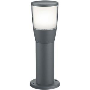 TRIO Leuchten LED Sockelleuchte »SHANNON«, 1-flammig