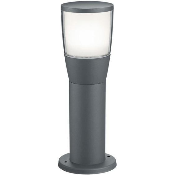 TRIO Leuchten LED Sockelleuchte »SHANNON«