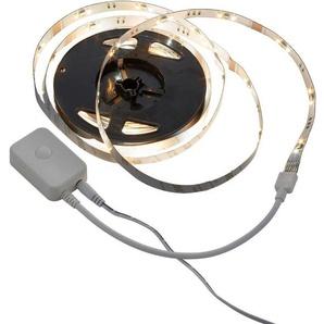 TRIO Leuchten LED-Streifen »WiZ LED Stripe, 10W RGBW LED«, Smart Home