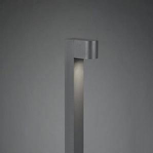 TRIO Leuchten Pollerleuchte »Roya«