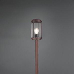 TRIO Leuchten Pollerleuchte »Tanaro«