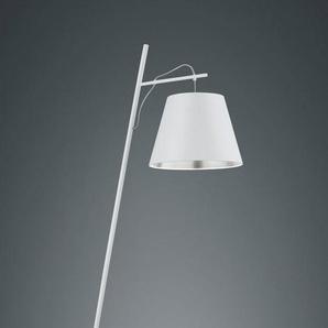 TRIO Leuchten Stehlampe »Andreus«, 1-flammig