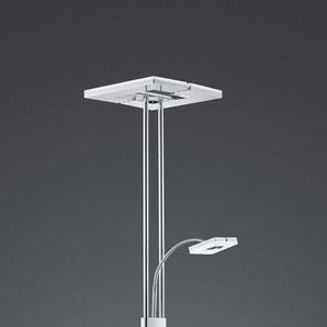 TRIO Leuchten Stehlampe »Avignon«, 2-flammig