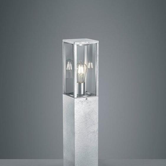 TRIO Leuchten Stehlampe »Garonne«