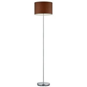 TRIO Leuchten Stehlampe »Hotel«