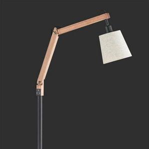 TRIO Leuchten Stehlampe »Janko«