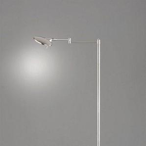 TRIO Leuchten Stehlampe »Kazan«