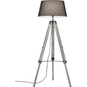 TRIO Leuchten Stehlampe »TRIPOD«