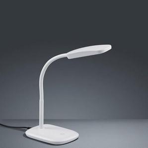 TRIO Leuchten Tischleuchte »Boa«