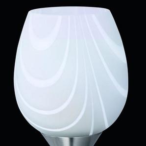 TRIO Leuchten Tischleuchte »Cup«