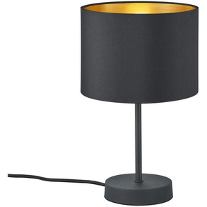 TRIO Leuchten Tischleuchte »HOSTEL«, 1-flammig