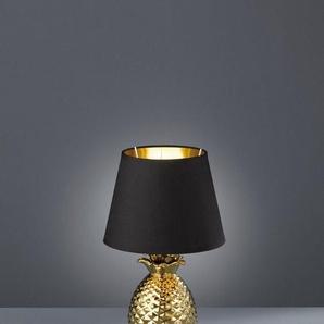 TRIO Leuchten Tischleuchte »Pineapple«