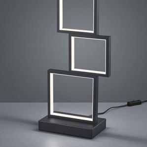 TRIO Leuchten Tischleuchte »Sorrento«
