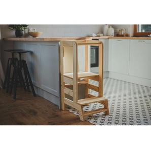 2-stufiger Küchenturm Lorelei