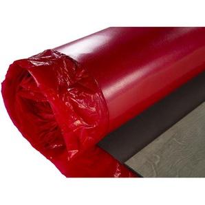 Trittschalldämmung inkl. Dampfbremse - Vinyl Designboden geeignet, 1,5mm NostraSonic:100 Quadratmeter, 1.5 mm