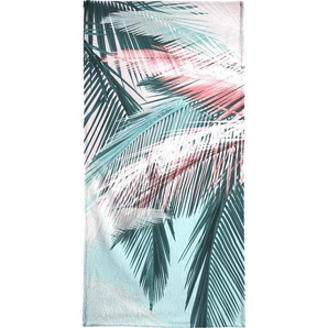Tropical 01 - Strandtuch