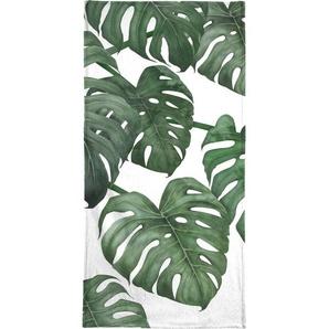 Tropical No. 6 - Handtuch