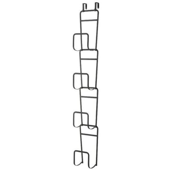 Türorganizer mit 20 Fächern