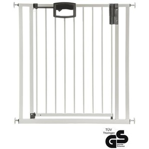 Türschutzgitter Easylock Plus