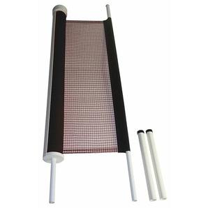 Türschutzgitter KidKusion Driveway