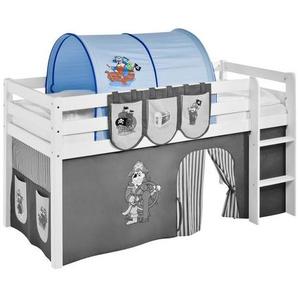 spielzelte zum toben und verstecken moebel24. Black Bedroom Furniture Sets. Home Design Ideas
