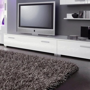TV-Lowboard, Breite 90 cm oder 120 cm