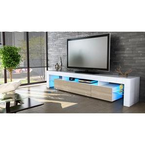 TV Board Lima V2