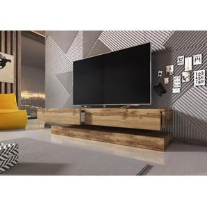 TV-Lowboard Ambleside für TVs bis zu 55