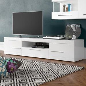 TV-Lowboard Minden für TVs bis zu 85