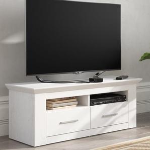 TV-Lowboard New Jersey für TVs bis zu 50