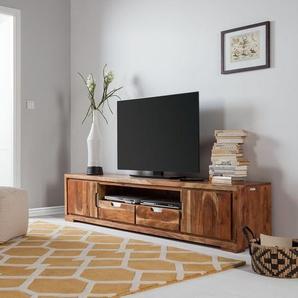 TV-Lowboard Vision II