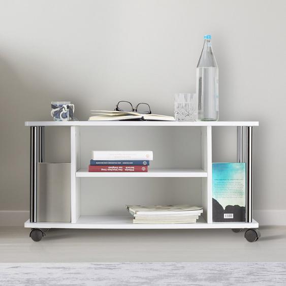TV-Rack Causglen