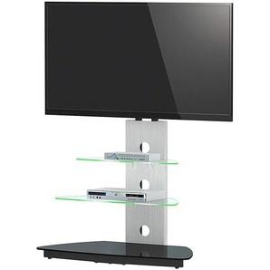 TV-Rack CU-MR 50 (inkl. Beleuchtung)