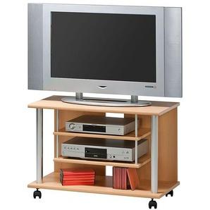 TV-Rack Margot