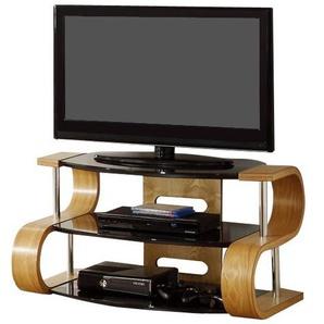TV-Rack Sunterra für TVs bis zu 32