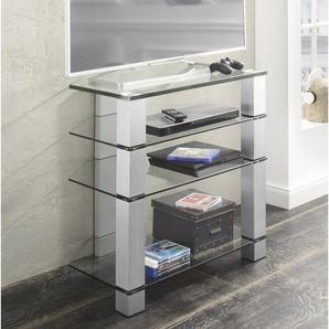 TV-Rack Lena
