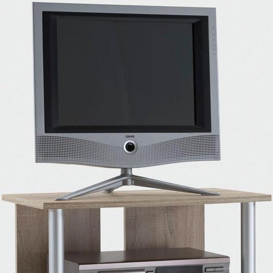 TV-Schrank »Variant 7«, FMD, Material Holzwerkstoff, Kunststoff, Melamin, MDF