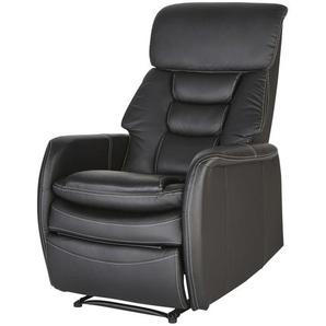 TV-Sessel | 72 cm | 106 cm | 87 cm |