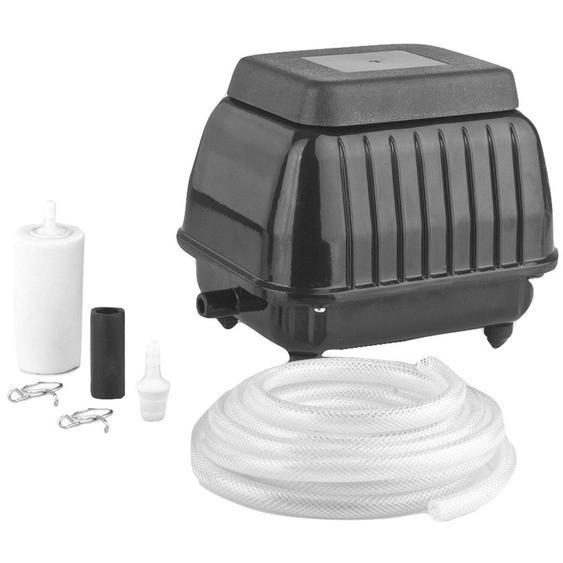 Ubbink AIR 4000 Outdoor Belüftungspumpe 33 W 3400 l/h