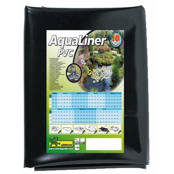 Ubbink Aqualiner 0,5 mm