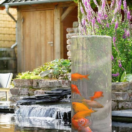 Ubbink Fischturm »FishTower 100«, ØxH: 20x100 cm