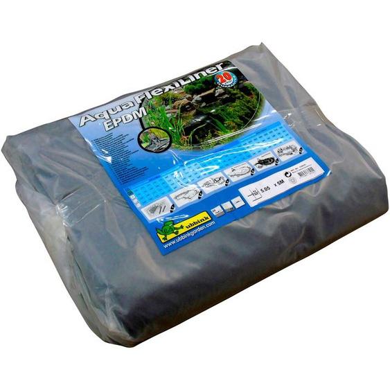 Ubbink Teichfolie »Aqua FlexiLiner«, 0,6 mm Stärke, BxL: 505x500 cm