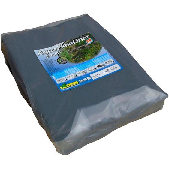 Ubbink Teichfolie »Aqua FlexiLiner«, 0,6 mm Stärke, BxL: 505x700 cm