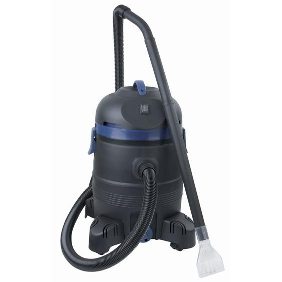 Ubbink Teichsauger VacuPro Cleaner Maxi multifunktional
