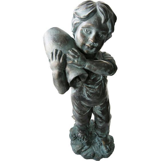 Ubbink Wasserspeier Yannick H 48 cm