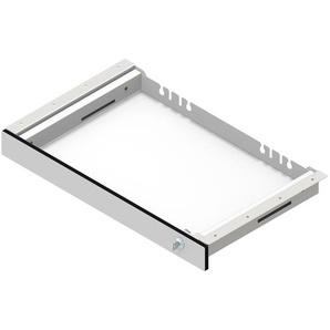 UCS 3   Laptop-Schublade   1 Schub - Weiß