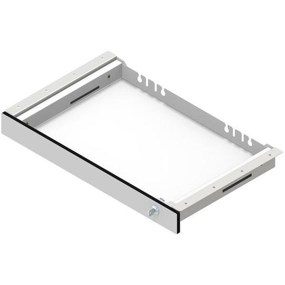 UCS 3 | Laptop-Schublade | 1 Schub - Weiß