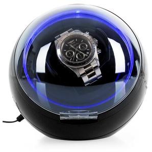 Uhrenbeweger St. Gallen Premium