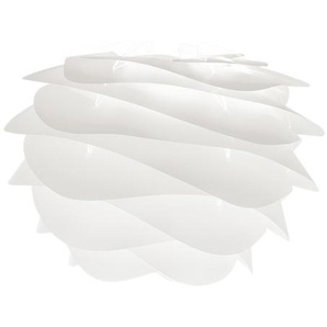 Umage by Vita Copenhagen Lampenschirm, Weiß, Kunststoff 32 cm